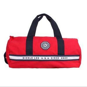 Handbags - Gym duffle bag